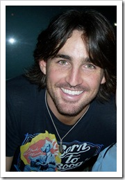 Meet Jake Owen