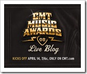 CMT Awards