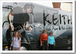 Copy of Keithbus