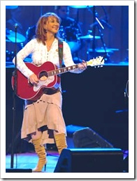 Copy of PamTillis2