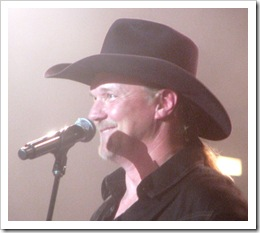 JMC and Trace Adkins 211