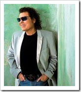 Ronnie Millsap coming to Greeneville