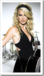 Country Concert '08, Ft Loramie, Ohio