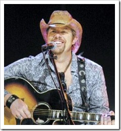 Copy of toby-keith-with-guitar