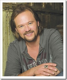 Copy of TravisTritt