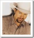 Toby Keith's second Big Screen Role