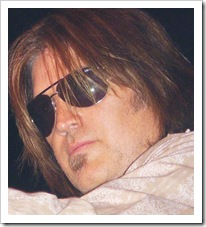Billy Ray 6