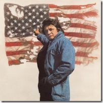 Johnny-Cash-Ragged-Old-Flag
