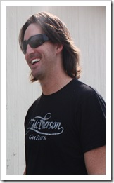 fair Jake Owen 027