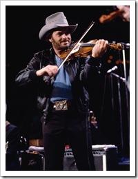 Happenings in country music…