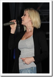 Kellie Pickler 081