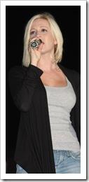 Kellie Pickler 091