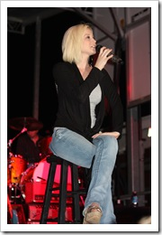 Kellie Pickler 096