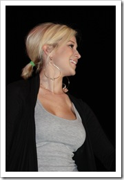 Kellie Pickler 203
