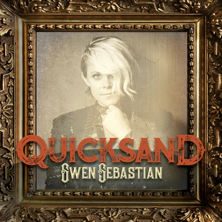 Quicksand_FINAL480px_72dpi